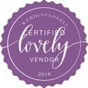 Our Wedding Officiants NYC-Wedding Lovely Certified Officiant 2018